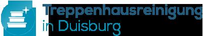 Treppenhausreinigung Duisburg | Gelford GmbH